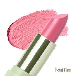 3/$20 New! Pixi by Petra Mattelustre lipstick pink